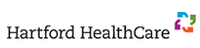 Hartford HealthCare's Behavioral Health Network Logo